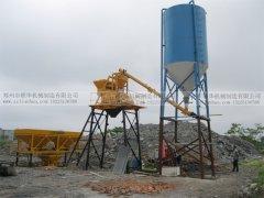 上海崇明岛25站施工现场