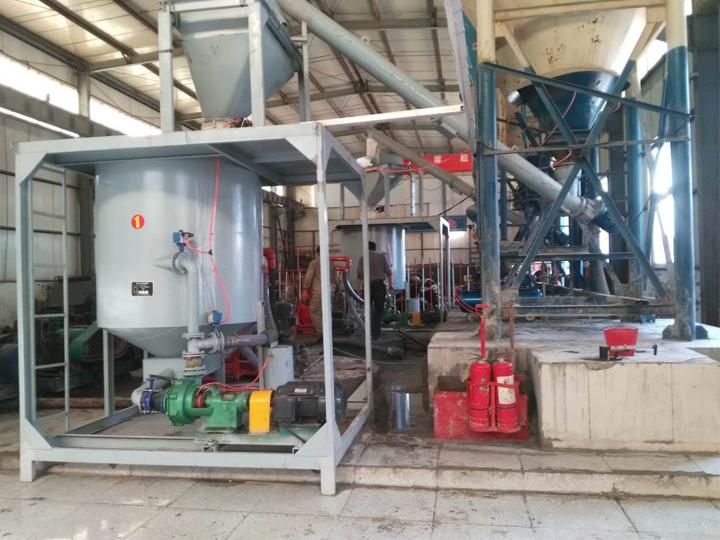 制浆机、涡流制浆机、高速涡流制浆机